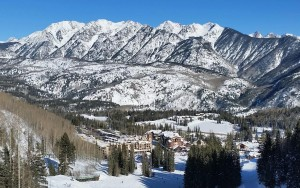 Search Property near Purgatory Ski Area